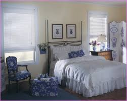 bedroom window covering ideas interior bedroom large window treatments ideas with modern bed