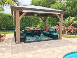 Patio Dining Set With Umbrella Backyard Patio Dining Sets With Umbrella Front Porch Furniture