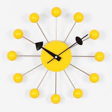 modern wall clocks elegant modern wall clocks with modern wall