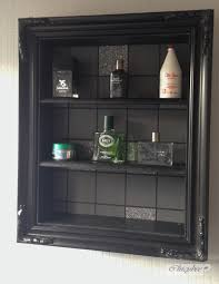 Shop Display Cabinets Uk Mens Products Barber Shop Display Cabinet For Aftershave And