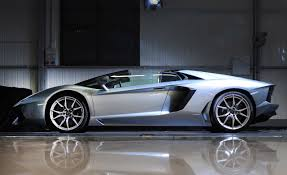 2013 lamborghini aventador roadster price 2013 lamborghini aventador lp 700 4 roadster photos price