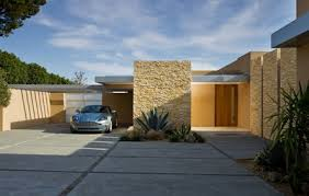 Mid Century Style Home Roots Of Style Midcentury Styles Respond To Modern Life