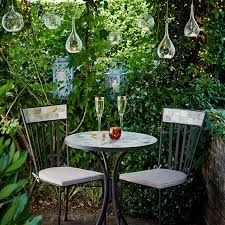 decoration for small gardens beauteous ideas for small gardens is