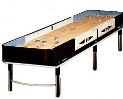 table rentals dc shuffleboard rental shuffleboard table rentals nyc nj