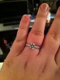 how do wedding rings work wedding ring small popular wedding ring 2017