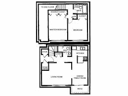 Tinley Park Kitchen And Bath by Edenbridge Apartments Rentals Tinley Park Il Apartments Com