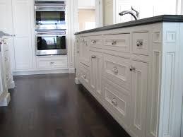 a frame kitchen ideas frame kitchen cabinets donatz info
