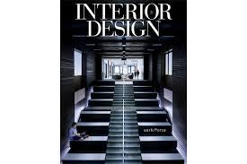 Interior Design Magazines Interior Design May 2017