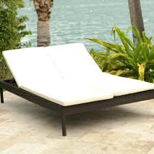 Lounge Patio Furniture Articles With Chaise Lounge Outdoor Costco Tag Mesmerizing Chaise