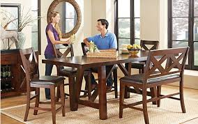 rooms to go dining sets rooms to go counter height dining sets charming ideas room