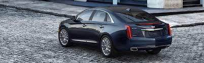 cadillac xts pics cadillac xts photos size luxury sedan in saudi arabia