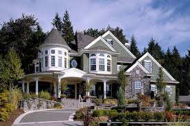 style house what is style house home design