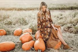 pumpkin patch maternity dash of a letter to our precious unborn