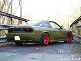 nissan 240sx s13 cars pinterest nissan 240sx nissan and cars