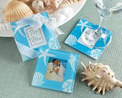 summer wedding favors ideas for summer wedding favors cherry