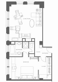 Radio City Floor Plan by Superior Suite The Peninsula Hong Kong