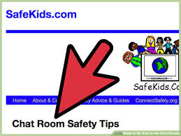 Best Kids Chat Room  Gallery Home Decorating Ideas And - Kid chat room