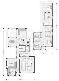 galleria 250 element home designs in gold coast g j gardner