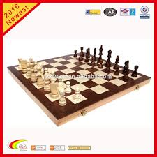 Glass Chess Boards Chess Board Chess Board Suppliers And Manufacturers At Alibaba Com