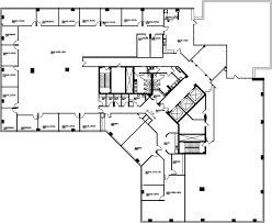 Doral Florida Map by 3750 Nw 87th Avenue 7th Floor Cresa The Tenant U0027s Advantage