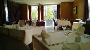 interiors cuisine interiors of la cuisine picture of la cuisine jeddah tripadvisor