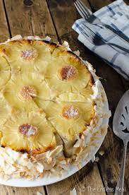 10 best no brown sugar pineapple upside down cake recipes