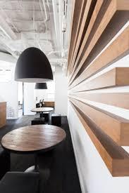 26 best kltz design inc modern scandinavian style office images