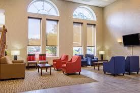 Comfort Inn Mentor Ohio Hotels In Mentor Oh U2013 Choice Hotels U2013 Book Now