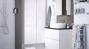 Argos Bathroom Furniture Impressive White Bathroom Furniture Storage Ebay Ikea Argos Sets