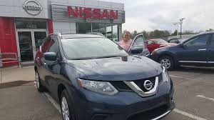 nissan rogue for dogs welcome to the testimonials page for montrose nissan of hermitage