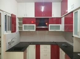 kitchen ideas for homes indian kitchen design 10 beautiful modular kitchen ideas for indian