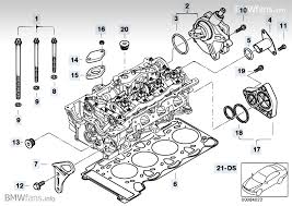 bmw n42 engine diagram bmw wiring diagrams instruction