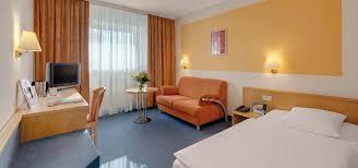 3 Star Hotel Bedroom Design Rooms Mercure Hotel Chemnitz Kongress