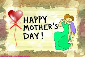 happy mothers day special greetings wishes happy mothers day