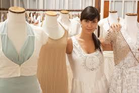 list major fashion design colleges synonym