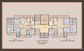 grand connaught rooms floor plan omaxe royal meridian 3 bhk luxury flats in ludhiana
