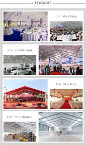 dome tent for sale buy new blue pvc cover wedding dome canopy tents for sale