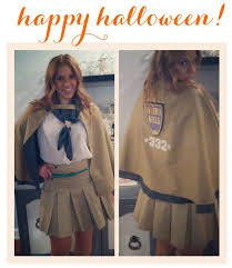Movie Halloween Costumes 81 Halloween Costume Ideas Images Halloween