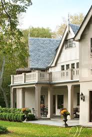 tudor style houses 231 best ideas for the house images on pinterest gray house