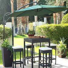 Patio Umbrella Walmart Canada Offset Patio Umbrella 9 Ft Offset Cantilever Umbrella Offset Patio