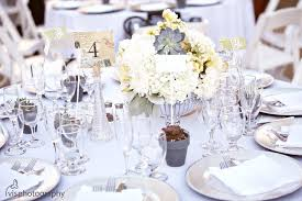 wedding planners los angeles modern wedding planner los angeles inspiring b 30570 johnprice co