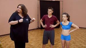 Hit The Floor All Seasons - watch love on the dance floor full episode dance moms lifetime