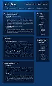 Free Online Professional Resume Builder Buy Marketing Admission Paper Good Sans Serif Fonts Resume Art