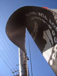 Why Are We Flying Flags At Half Mast Today Pow Mia Residential Flag Display Shows You Are Not Forgotten