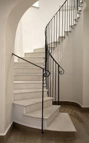 Baby Gate For Stairs With Banister Baby Gate For Metal Spiral Staircase 11 Best Staircase Ideas