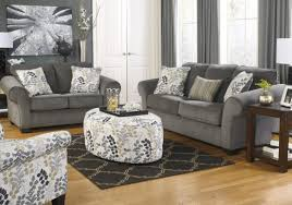 comfy chair for bedroom big comfy chair want that looks soooo