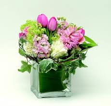 closter florist flower delivery by dean street greenery