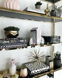 fashion home interiors houston high fashion home reviews photogiraffe me