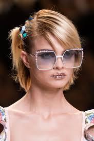 61 best 2017 eyewear images on pinterest eyewear fashion show