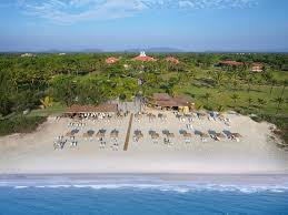 best price on caravela beach resort in goa reviews